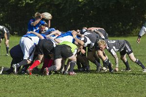 Rugby_Pirates102