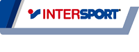 logo_intersport_200
